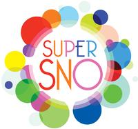 Super SNO / Super SUB
