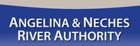 Angelina & Neches River Authority