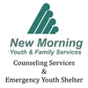 New Morning Youth & Family Services