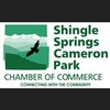 Shingle Springs-Cameron Park Chamber of Commerce