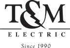 T & M Electric