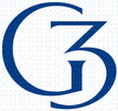G3 Enterprises