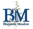 Bluestone Meadow
