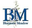 Bluestone Meadow