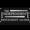 The Independent Restaurant & Bar