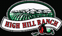 High Hill Ranch