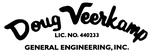 Doug Veerkamp General Engineering, Inc.