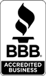 Gallery Image BBB-seal.png