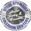 Stymeist Collision Centers