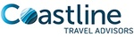 Coastline Travel Advisors