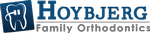 Hoybjerg Family Orthodontics