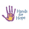 Hands4Hope - Youth Making A Difference