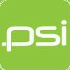 Portola Systems, Inc