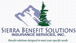 Sierra Benefit Solutions Insurance Services, Inc