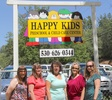 Happy Kids Preschool