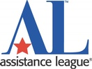 Assistance League of Sierra Foothills