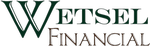 Wetsel Financial Inc.