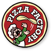 Pizza Factory of Placerville