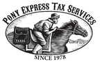 Pony Express Tax Services