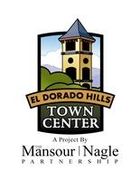 El Dorado Hills Town Center A Mansour/Nagle Partnership