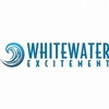 WHITEWATER EXCITEMENT, INC