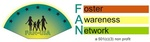 Foster Awareness Network