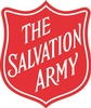 Salvation Army, The - Placerville Service Center