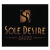 Sole Desire