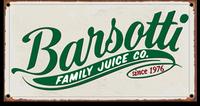 Barsotti Family Juice Company