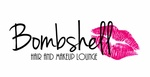 Bombshell Salon & Co.