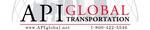 API Global Transportation
