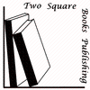 Two Square Books Publishing