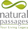 Natural Passages, LLC