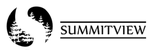 Summitview Child & Family Services, Inc.