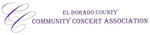 El Dorado County Community Concert Association