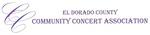 El Dorado County Community Concert Association
