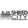 Shred City