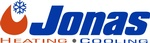 Jonas Heating & Cooling