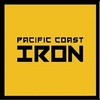Pacific Coast Iron