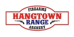 Hangtown Range
