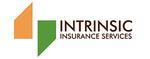 Intrinsic Insurance