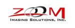 Zoom Imaging Solutions, Inc.