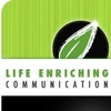 Life Enriching Communication