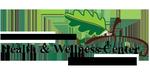 Shingle Springs Health & Wellness Center