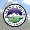 Sierra Stitch Factory