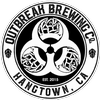 Outbreak Brewing Co.