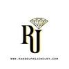 Randolph Jewelers