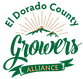 El Dorado County Growers Alliance