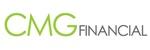 CMG Financial Folsom