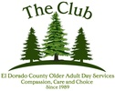 The Club - El Dorado County Older Adult Day Services